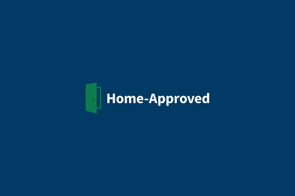 Home-Approved-Canvas11.jpg