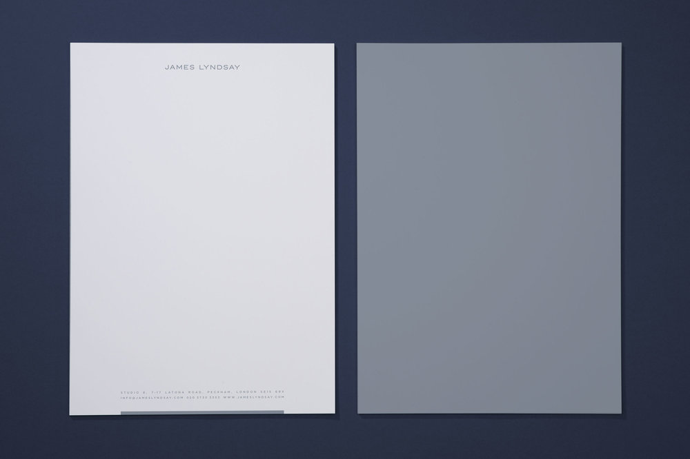 WRB-Design_Blanks_010a-(2).jpg