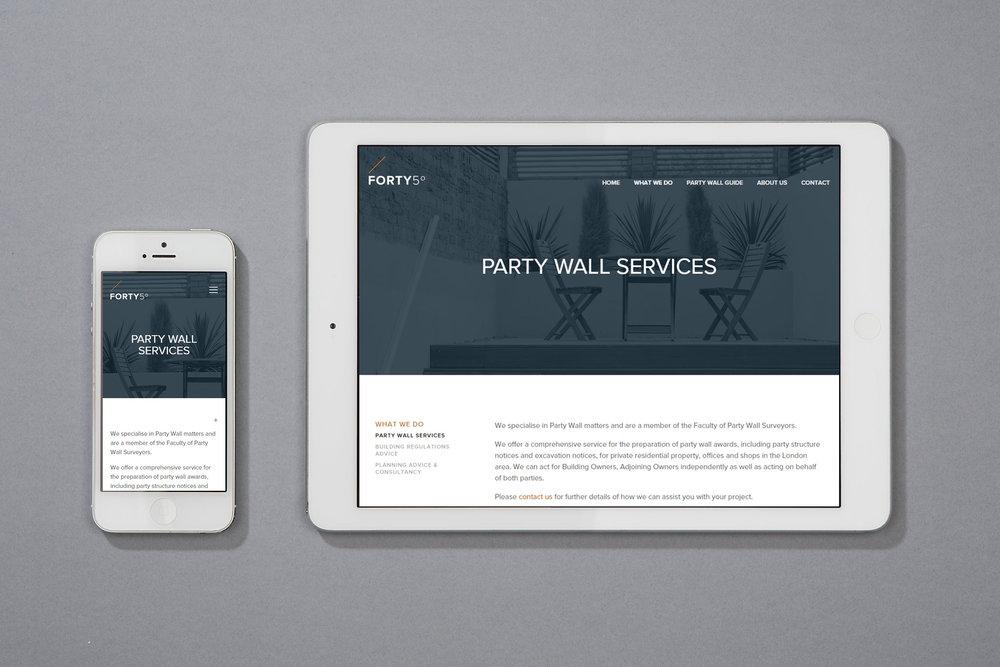 WRB-Design_Devices_001_3.jpg