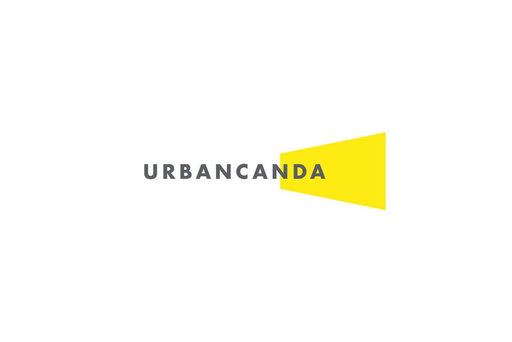 Urbancanda-Canvas-2.jpg