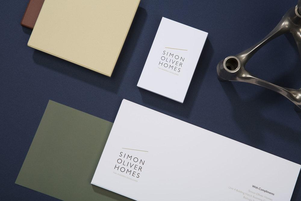 WRB-Design_Simon-Oliver_004.jpg