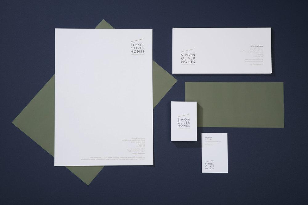 WRB-Design_Simon-Oliver_007.jpg