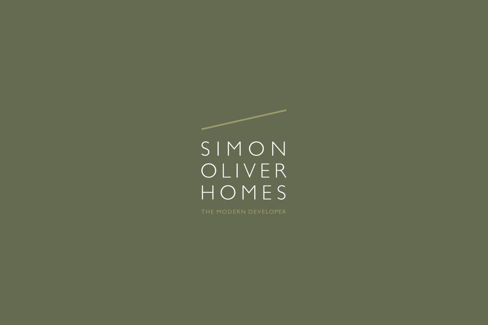 simonoliver-logo-2.jpg