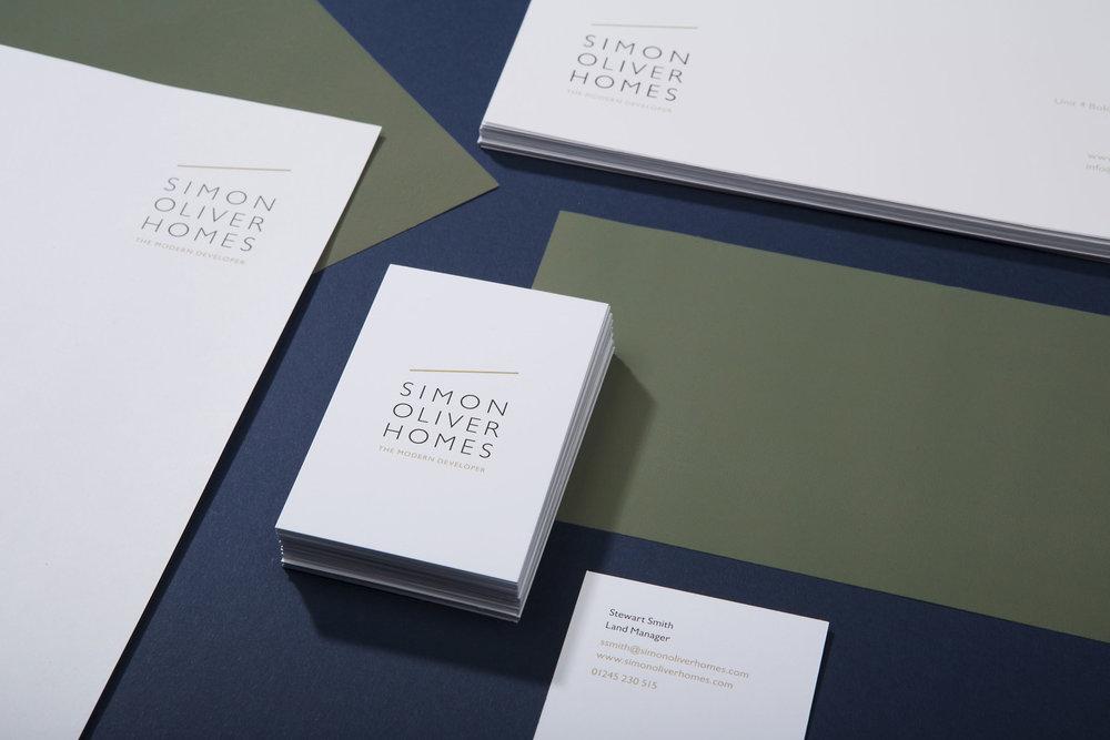 WRB-Design_Simon-Oliver_011.jpg