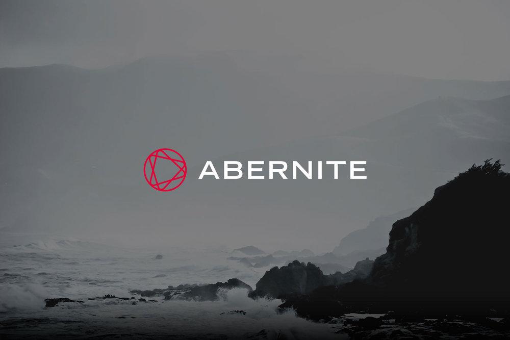 Abernite-Canvas-3.jpg