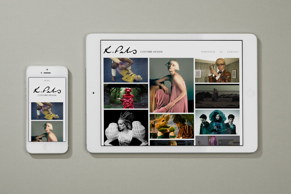 WRB-Design_Devices_045_1.jpg
