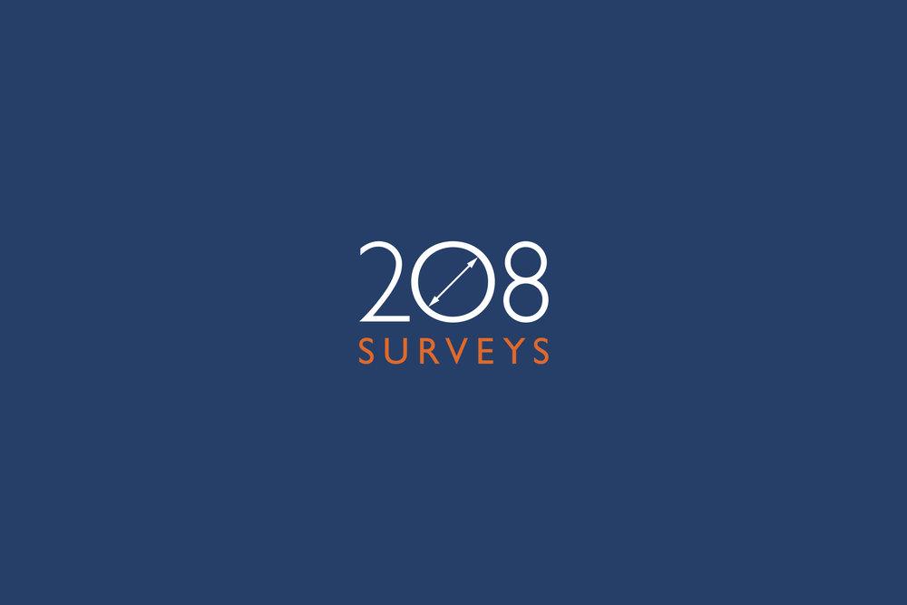 208-logo-lg.jpg