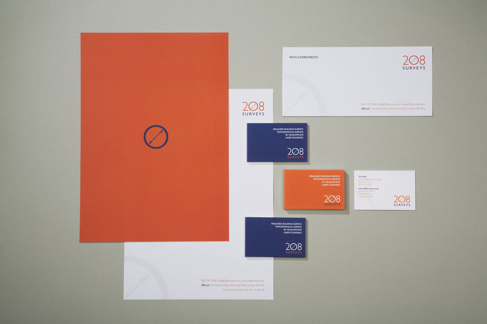 WRB-Design_208Surveys_004.jpg