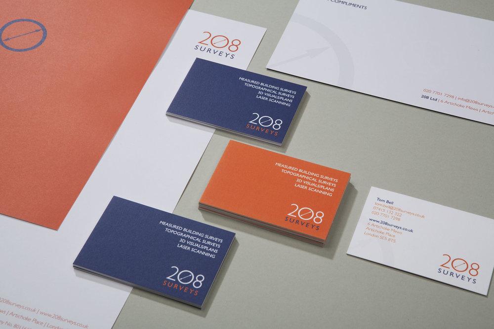 WRB-Design_208Surveys_008.jpg