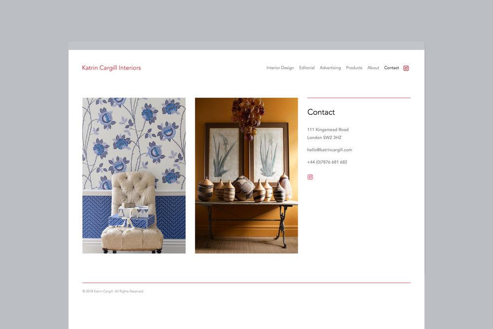 Katrin-Cargill-Canvas-9.jpg