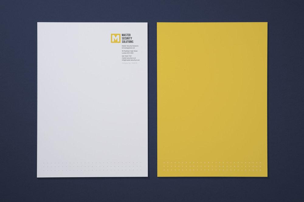 WRB-Design_Blanks_010.jpg