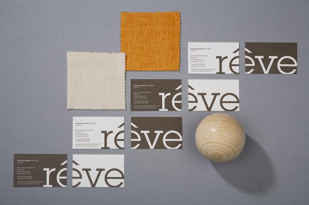WRB-Design_Reve_001.jpg