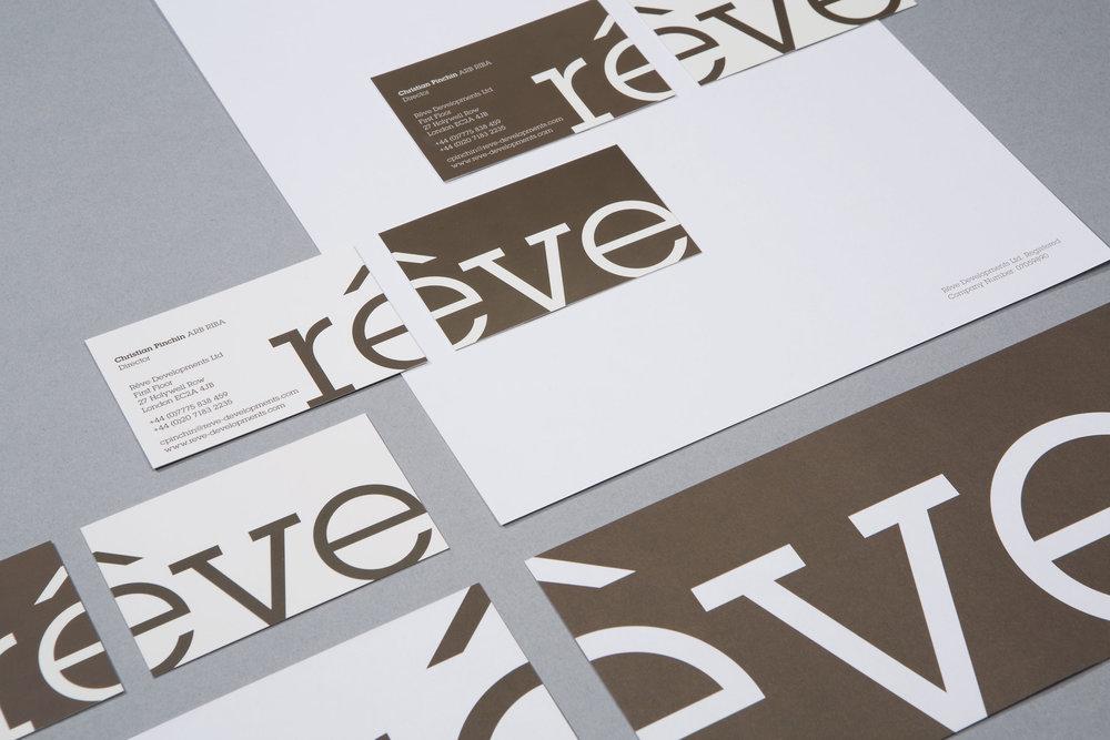 WRB-Design_Reve_011.jpg