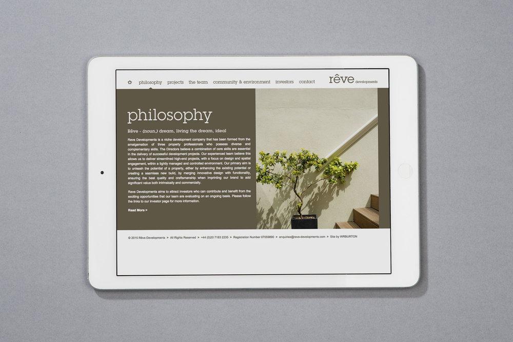 WRB-Design_Devices_004_6.jpg