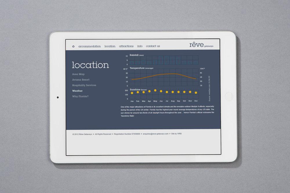 WRB-Design_Devices_004_9.jpg