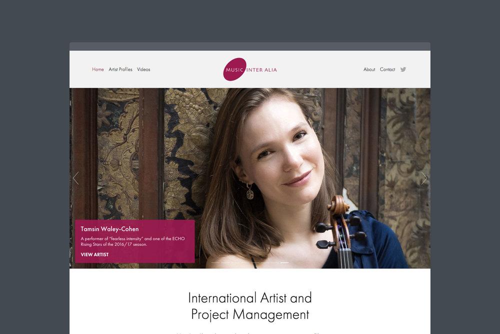 Music-Inter-Alia-Canvas-10.jpg