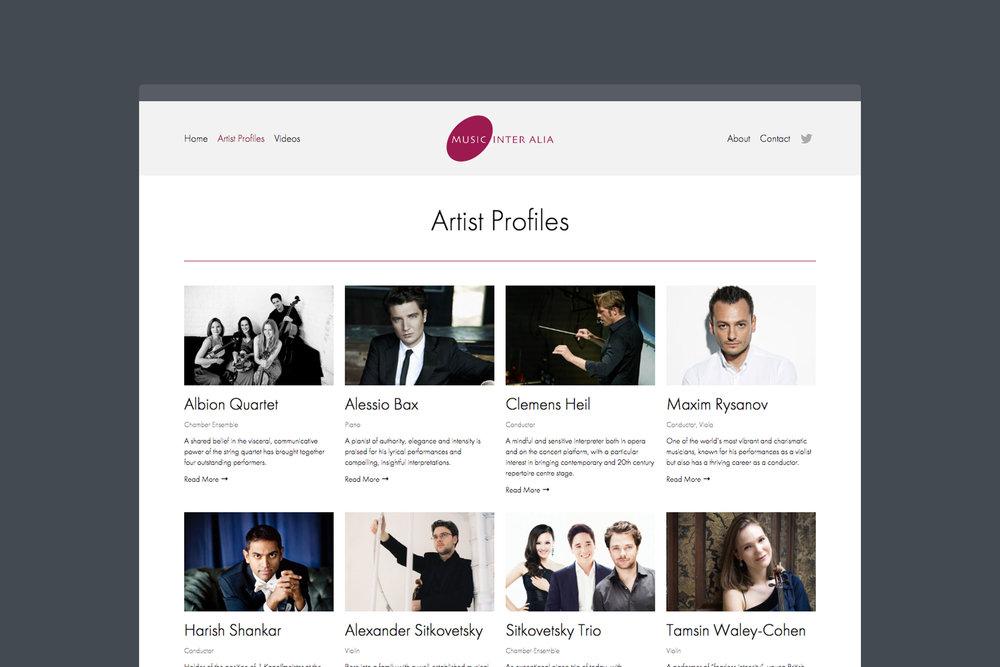 Music-Inter-Alia-Canvas-3.jpg
