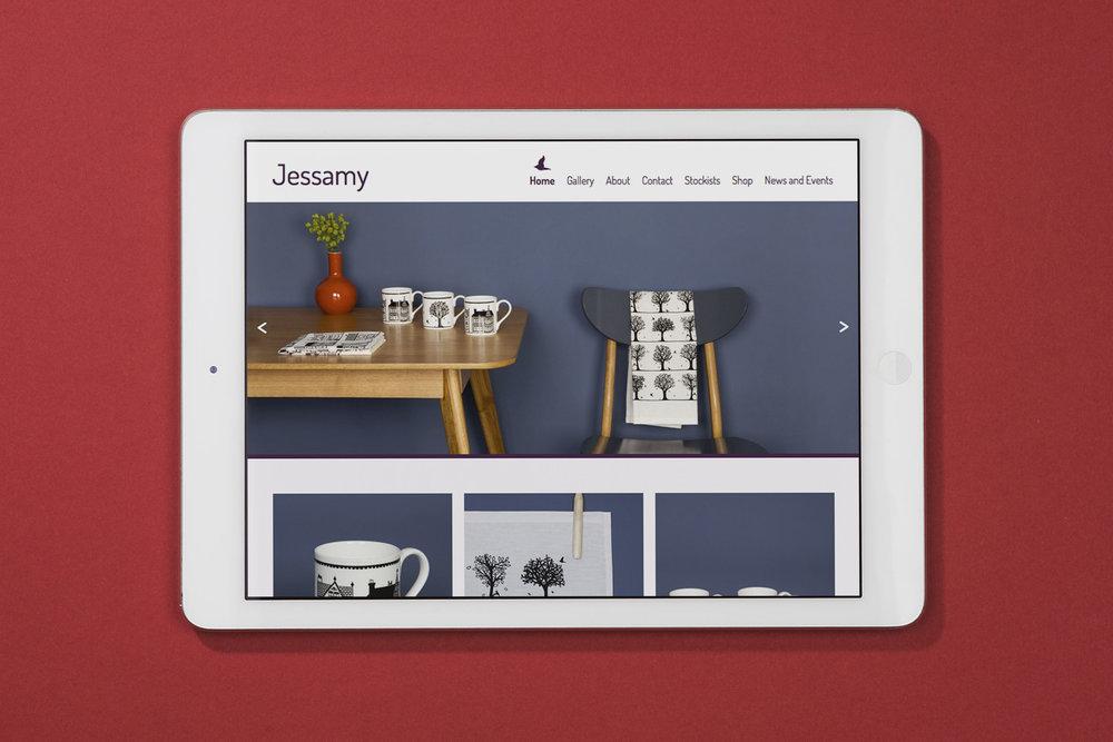 WRB-Design_Devices_018_1.jpg