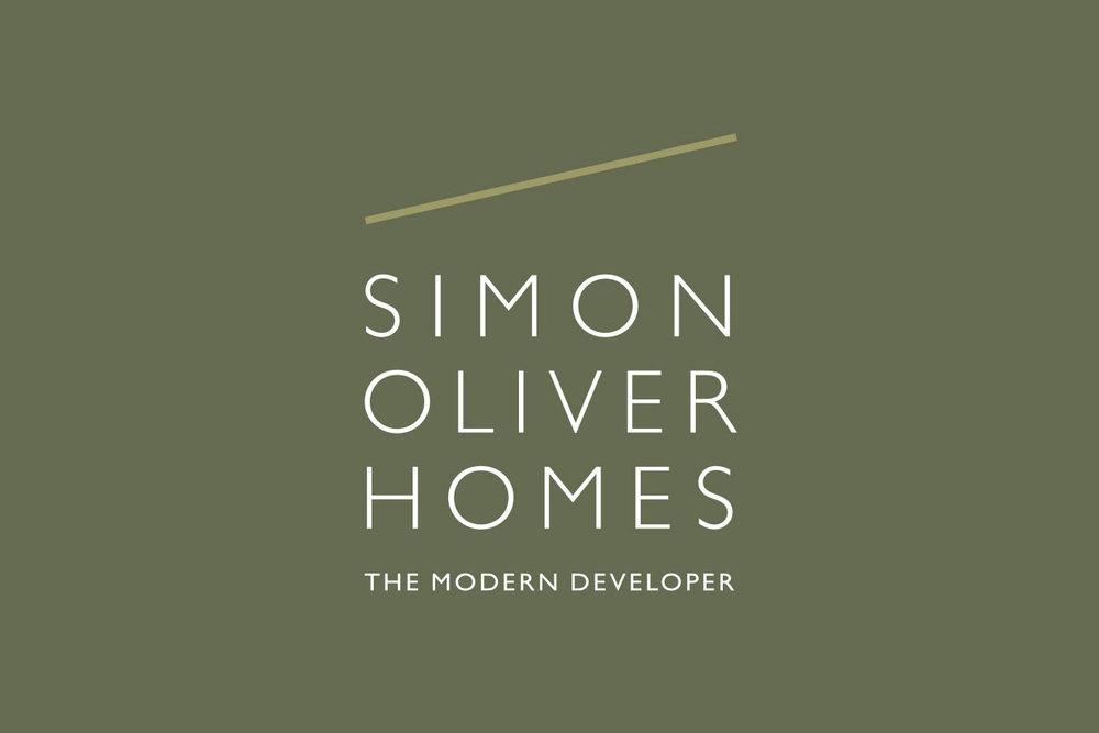 simonoliver-logo2-2.jpg