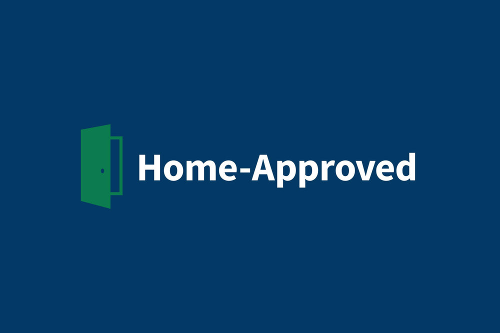 Home-Approved-Canvas12.jpg