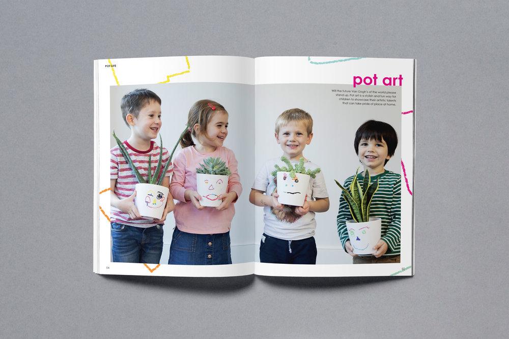 A5-Magazine-1.jpg