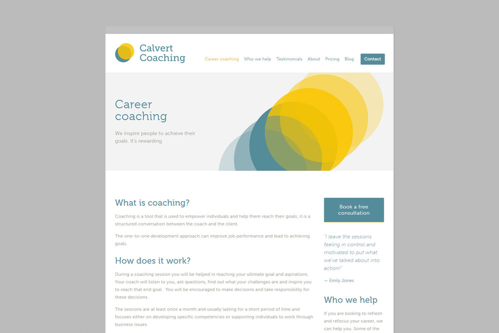Calvert-Coaching-Canvas1.jpg