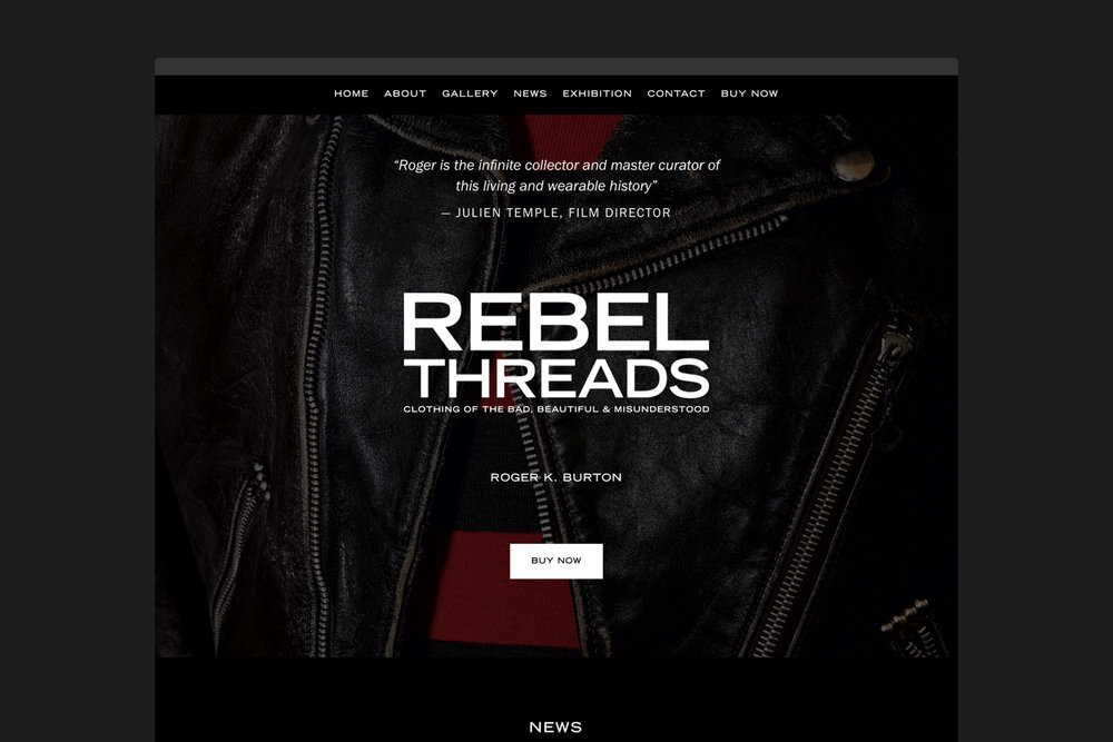 Rebel-Threads-Canvas-4.jpg