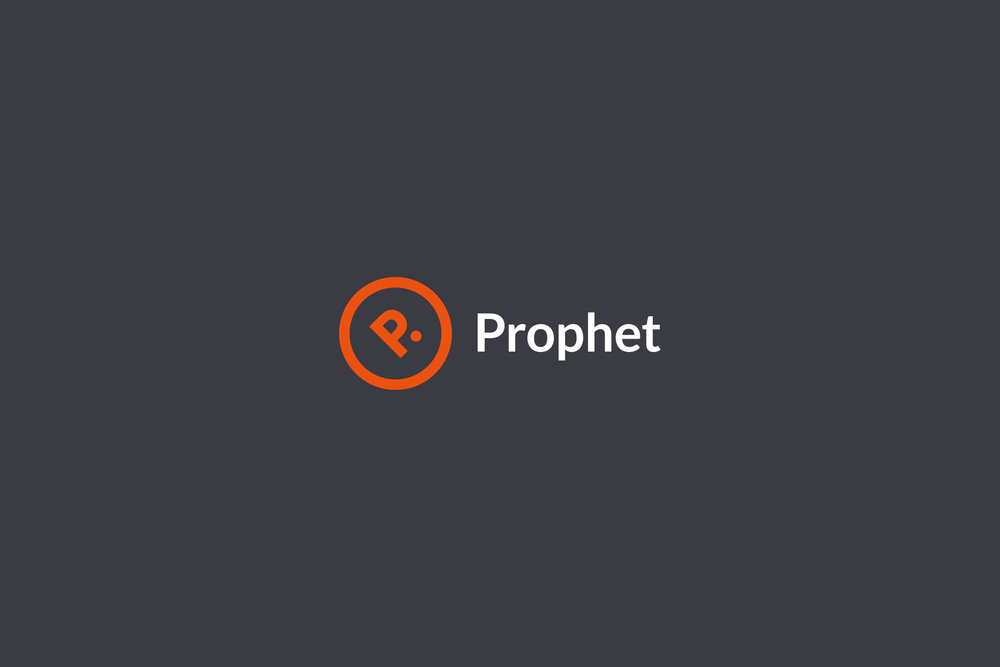 Prophet-Canvas14.jpg