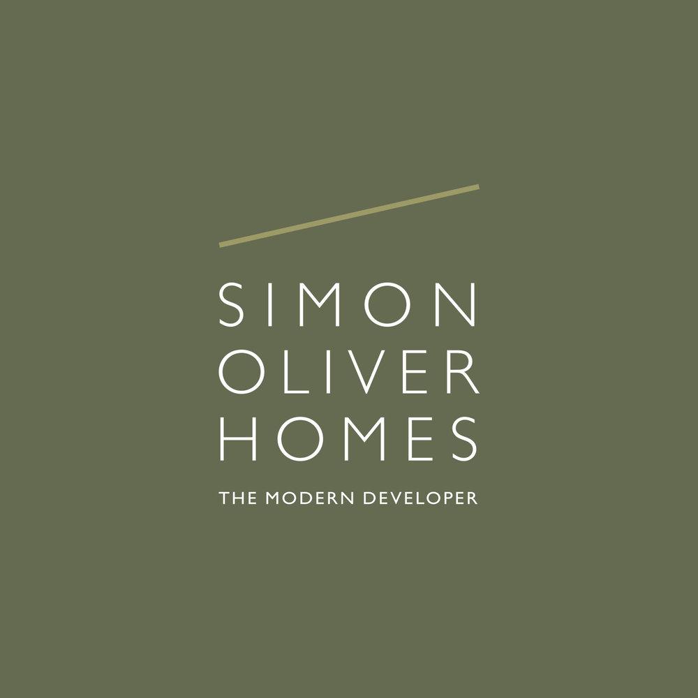 Simon Oliver Homes