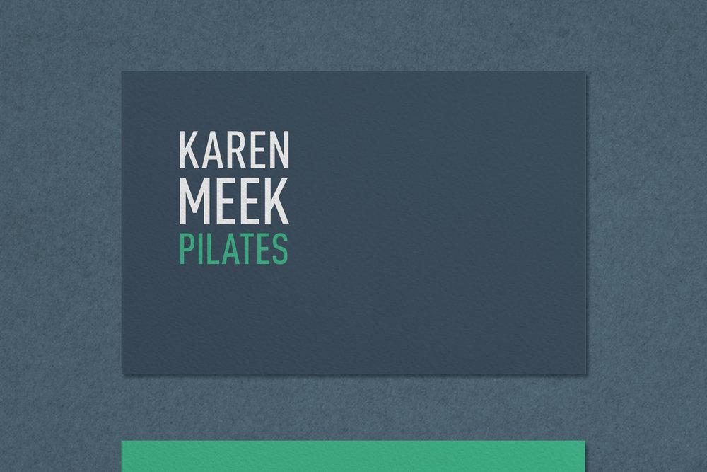 Karen-Meek-Thumbnail.jpg