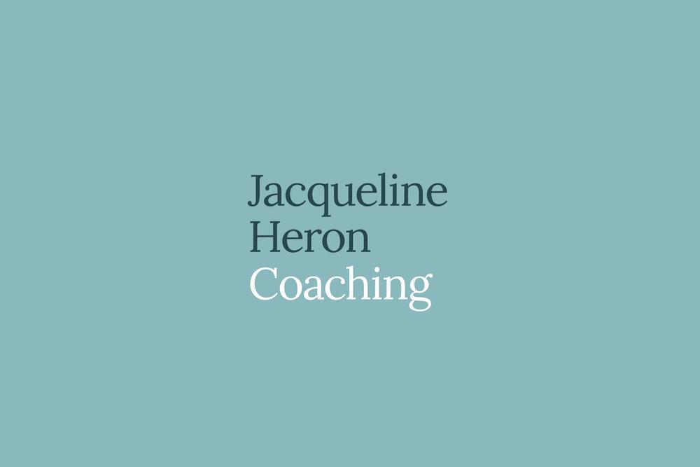 Jacqueline-Heron-Canvas1.jpg