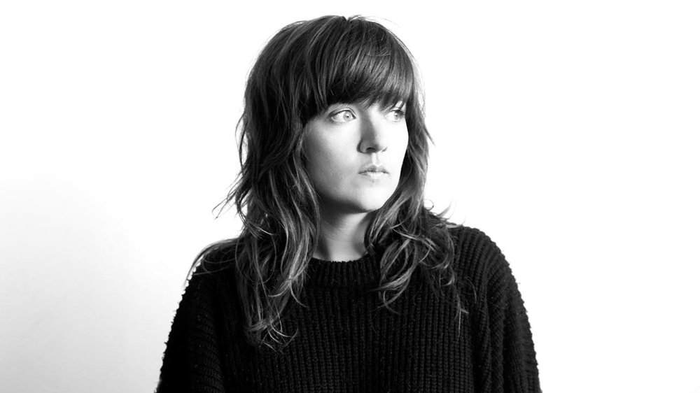 Courtney Barnett (TBC)