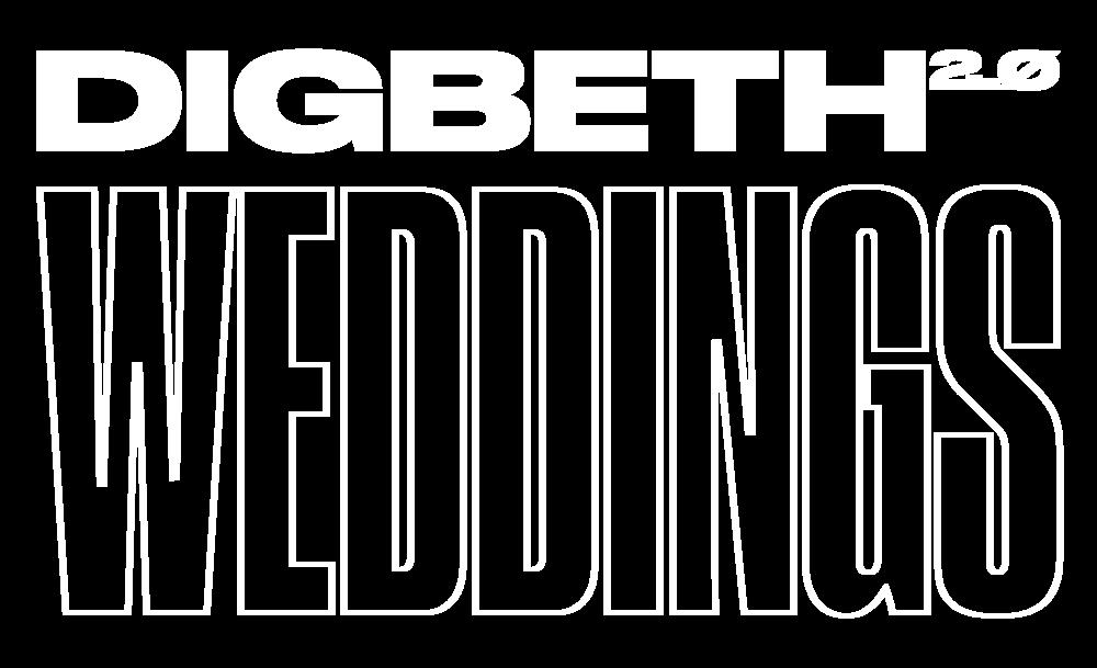 DIG_WEDDINGS_WHITE.png