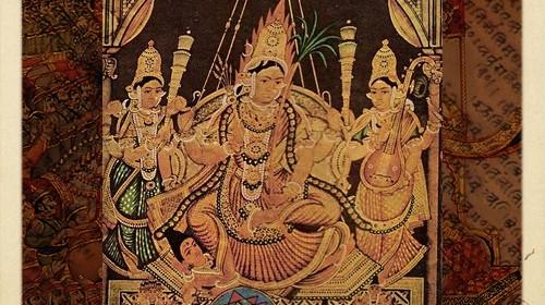 cannabis-in-hindu-sacred-text-atharvaveda-500x280.jpg