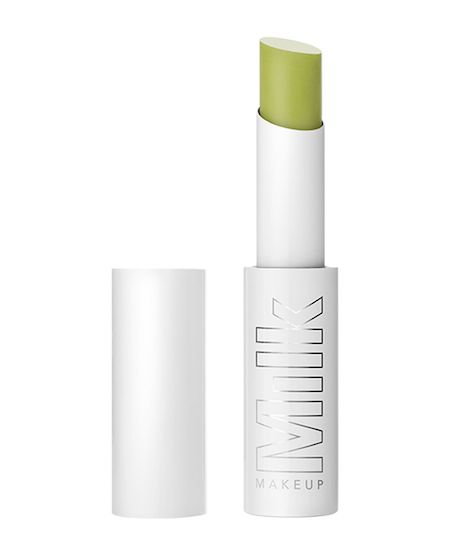 MILK MAKEUP Kush Lip Balm - £13.50Cult BeautyMilk Makeup has finally landed in the UK; it's about time! This vegan-friendly lipbalm helps nourish dehydrated lips thanks to super hydrating ingredients like jojoba oil, mango butter and cannabis sativa oil. It also comes in 4 super sexy shades.