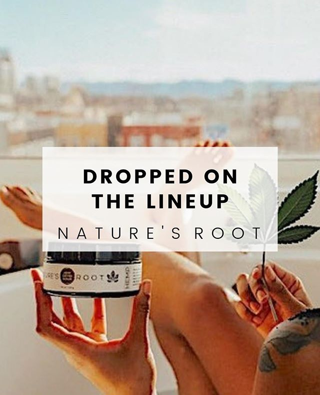 🍃DROPPED: @naturesroot. The clean skincare you've been craving!⁣ ⁣ We're incredibly stoked to introduce Nature's Root, an award-winning range of organic, all-natural hemp and CBD skincare. Now available in the UK and EU for the first time!⁣ ⁣ From everyday essentials like Hemp Lotions and 25mg CBD Hemp Lip Balms to skin saviours like the 200mg CBD Wound and Skin Care Face Oil and exfoliating favourites like the Hemp Coffee Scrub, Nature's Root's plant-based range will do wonders for your face and body.⁣ ⁣ The only way to truly understand the magic behind this skincare range is to experience it, which is why we've teamed up with the brand to bring you 4 exclusive ⁣ Nature's Root X theCURATOR Discovery Kits, so you can experience some of their best sellers with an added SAVING. ✨ (Our favourite? The Hydration Kit! The Wound and Skin Care Face Oil is incredible.)⁣ ⁣ ⁣ #theCURATORltd #naturesroot #CBDSkincare #CannabiSKIN #Cbd #hemp #Organic #cannabis #organicskincare #cleanbeauty #plantbased