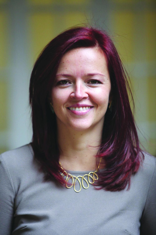 Monica Ramirez (1).jpg