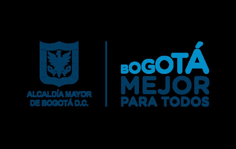 Alcaldia_Azul.png