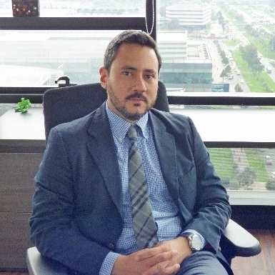 perfil jairo garcia (3).jpg