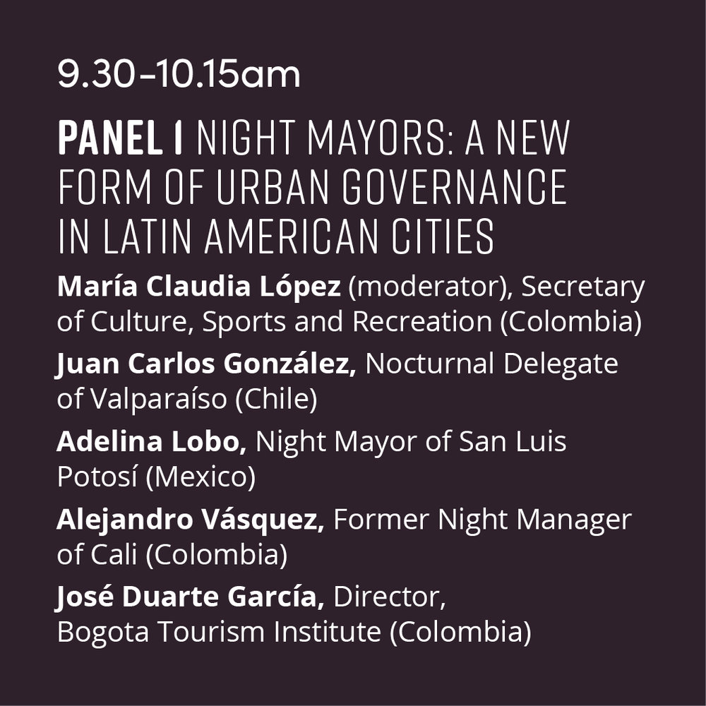 757 NOCTURNAL CITIES BOGOTA Schedule Blocks_400 x 400_V57.jpg