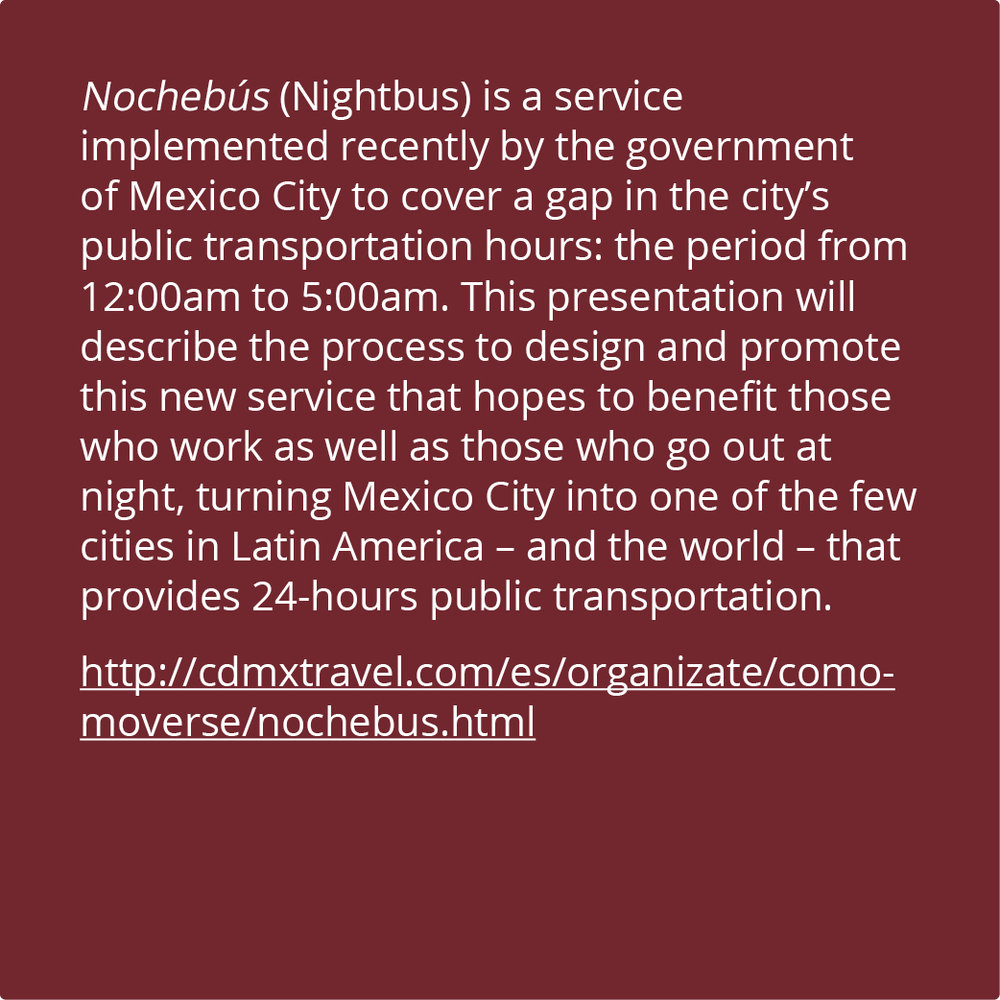 757 NOCTURNAL CITIES BOGOTA Schedule Blocks_400 x 400_V512.jpg