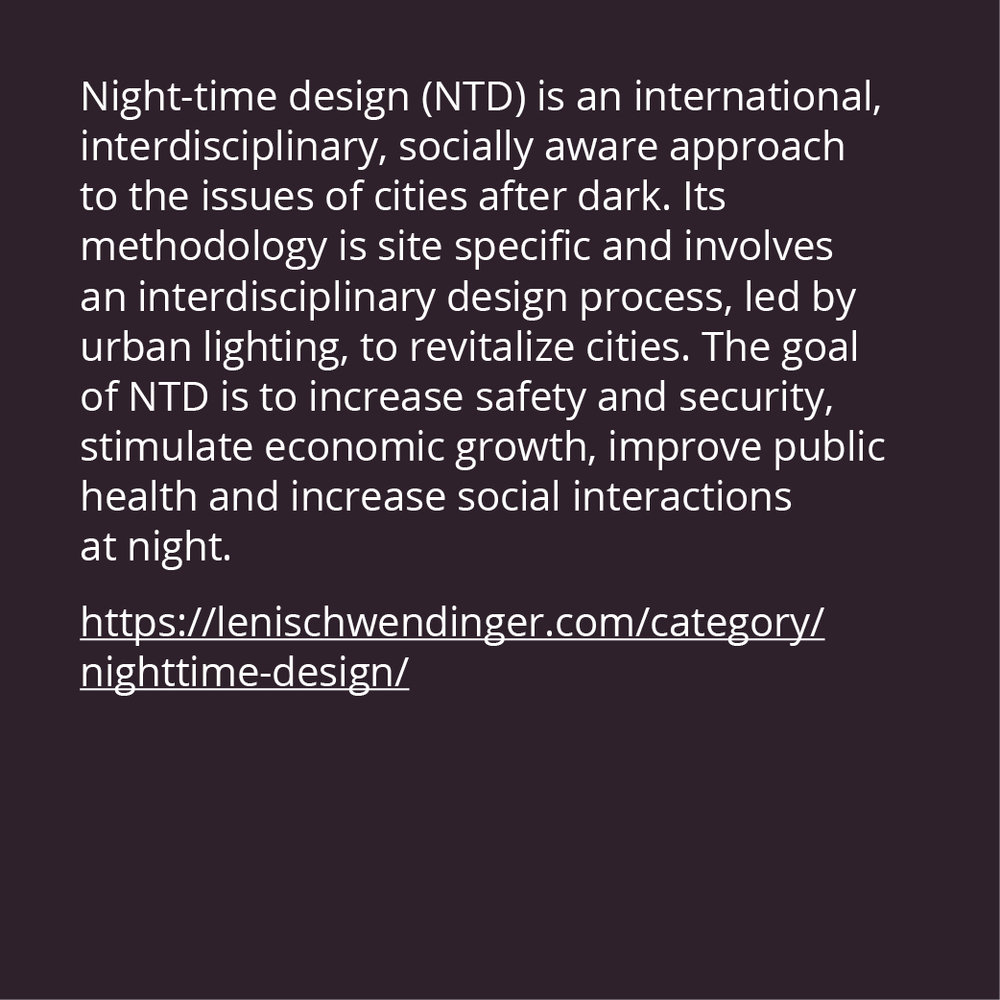 757 NOCTURNAL CITIES BOGOTA Schedule Blocks_400 x 400_V515.jpg