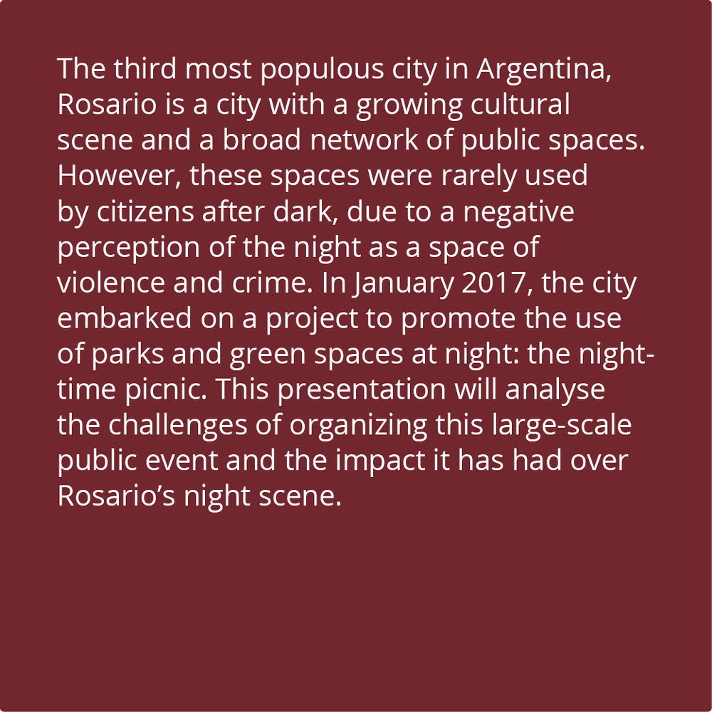 757 NOCTURNAL CITIES BOGOTA Schedule Blocks_400 x 400_V526.jpg