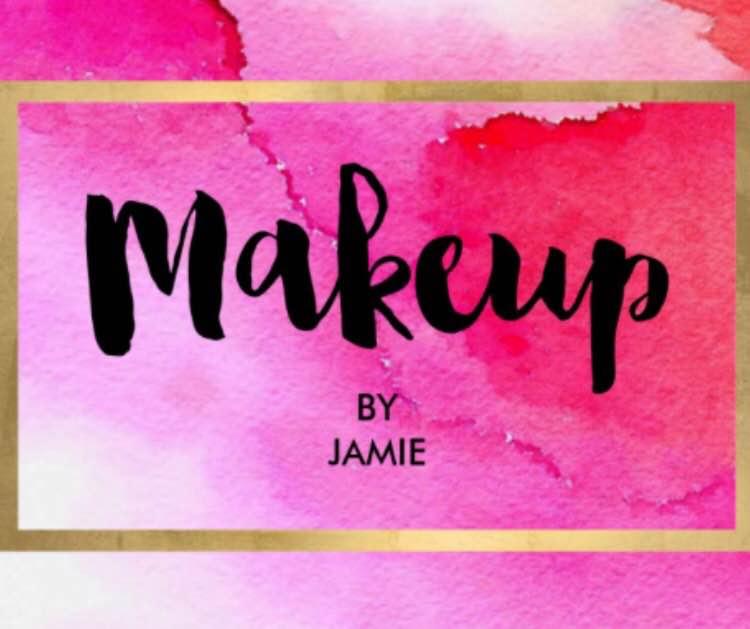 Makeup_byJamie.JPG