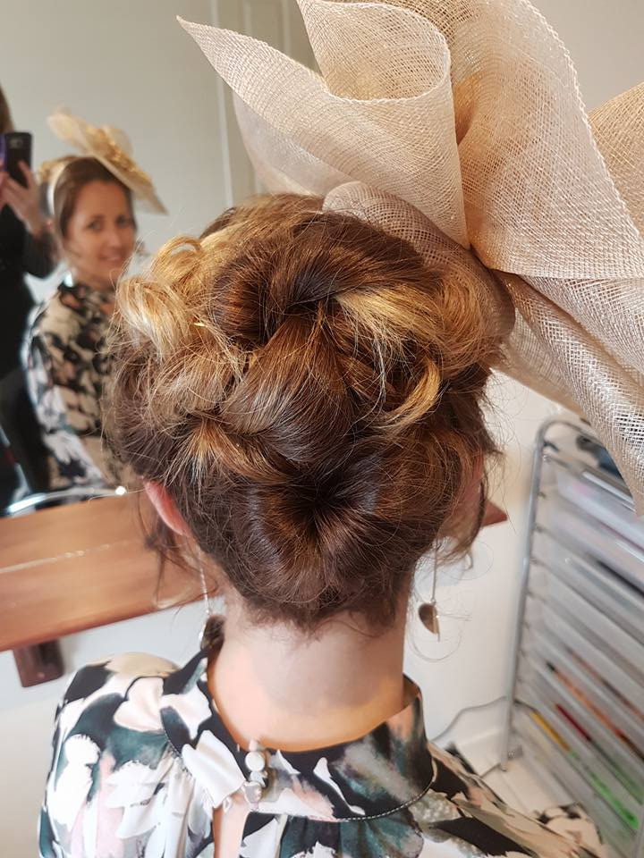 Kerrys Hairdressing.jpg