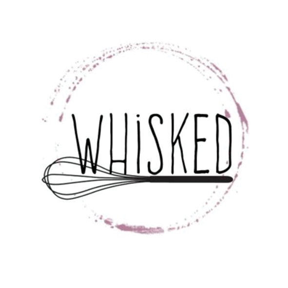 Whisked_Catering_Clare_Wedding.png