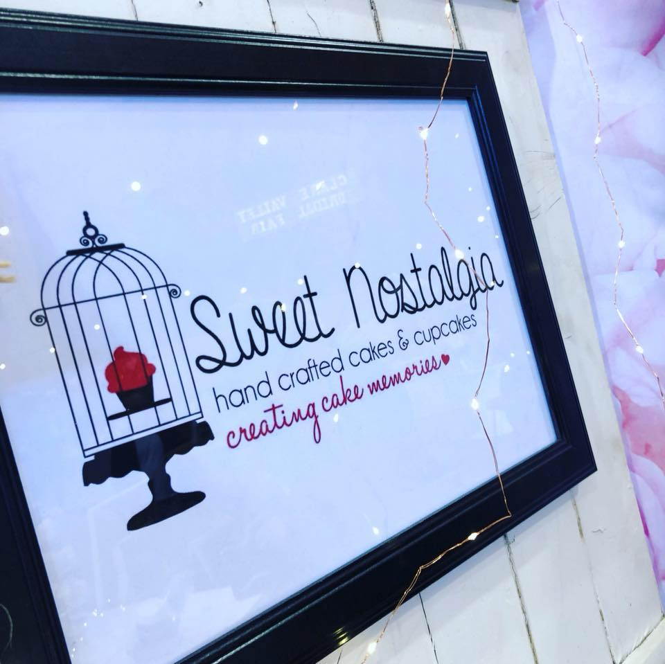Sweetnostalgia_Catering_Clare_Weddings.jpg