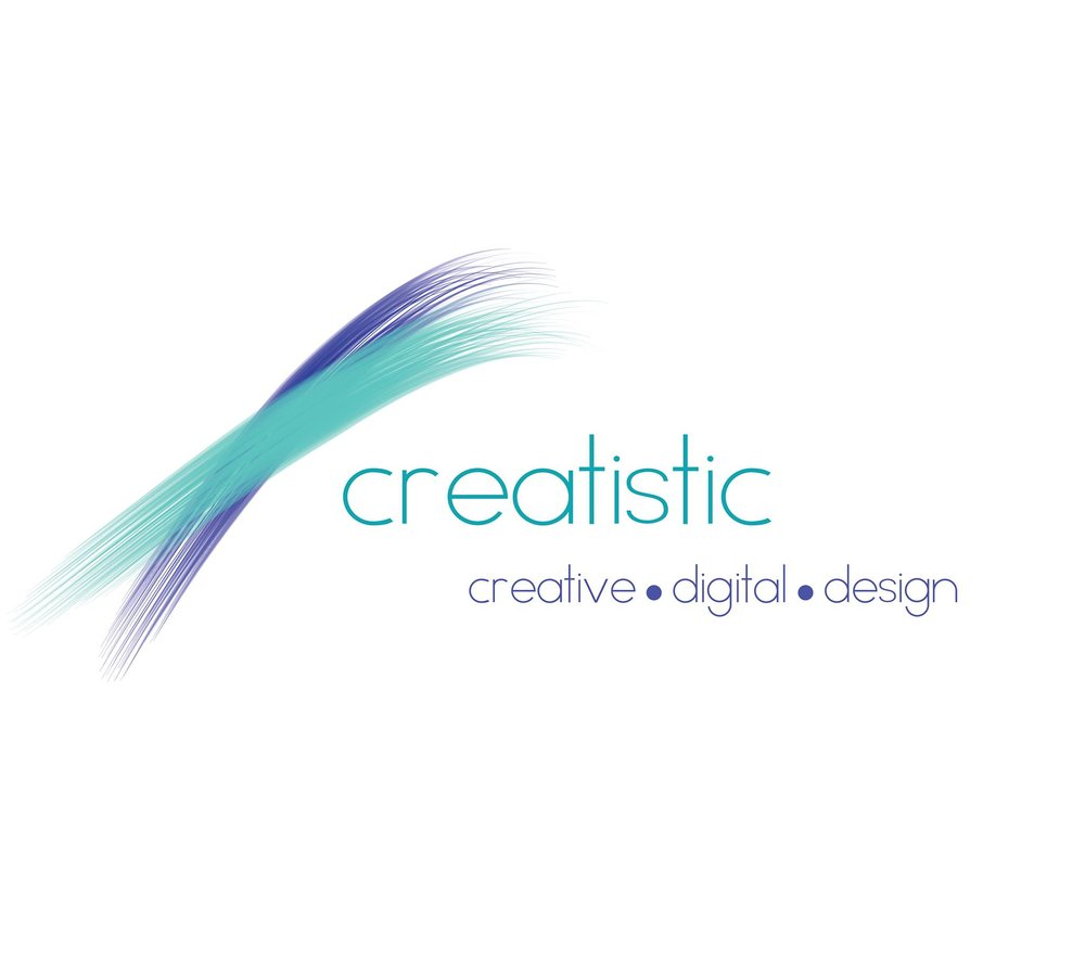 Creatistic.jpg