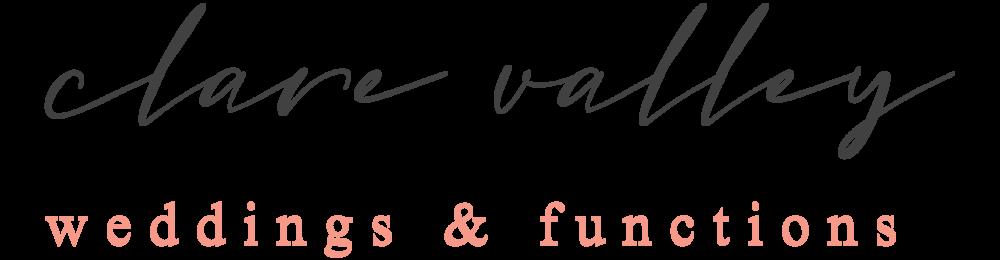 CVW&F.png