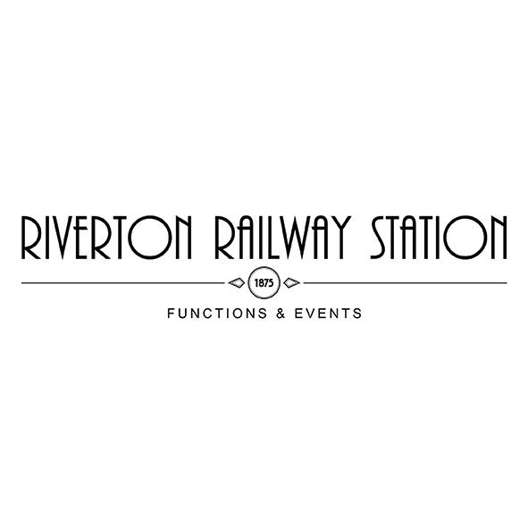 RRS-Logo.png